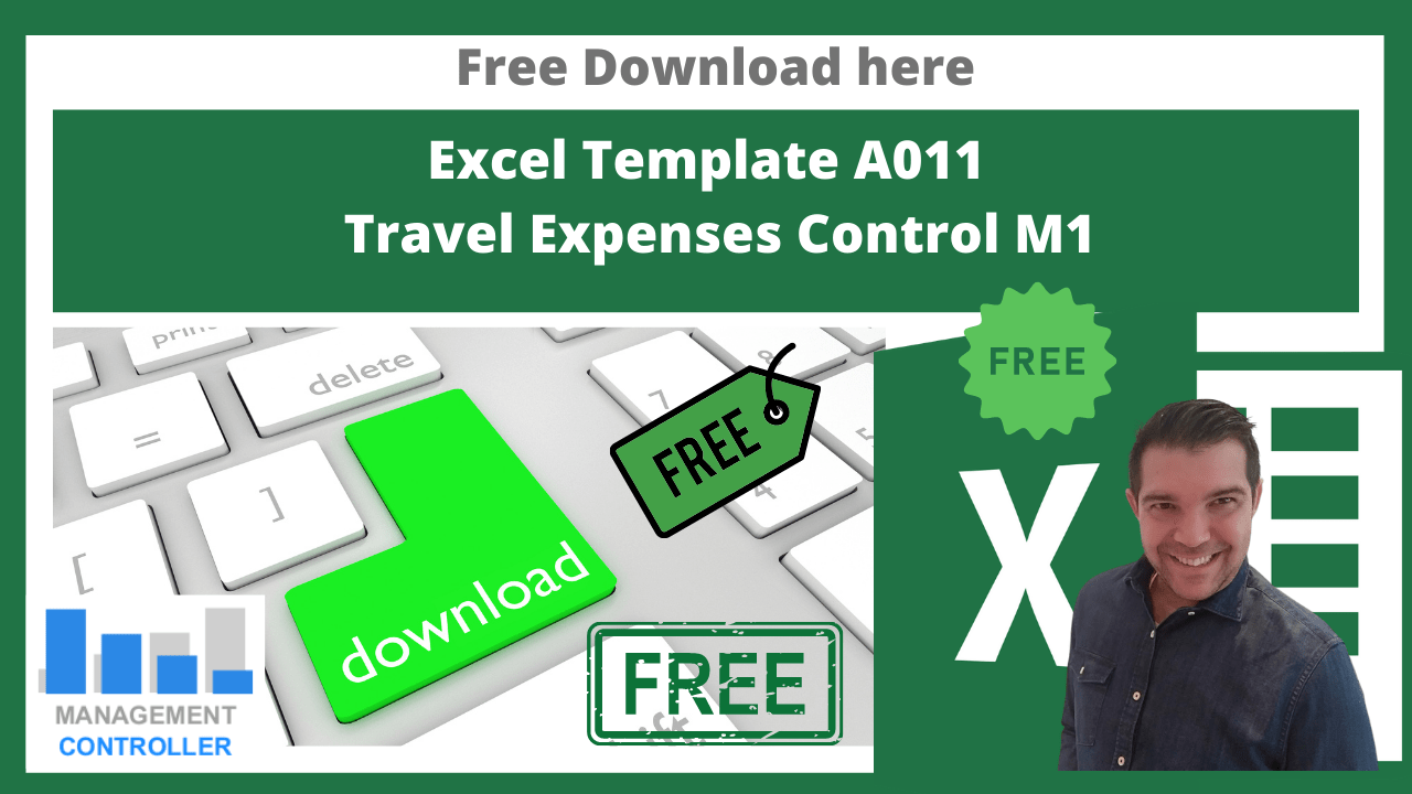 Free Excel Templates